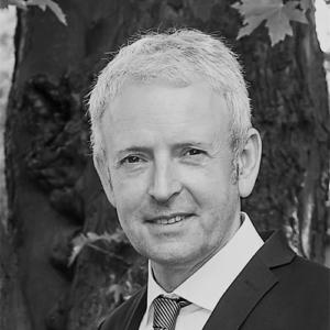 Dirk Kölling